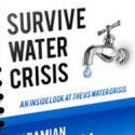 Survive Water Crisis Review