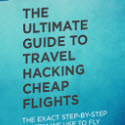 The Travel Hacker's Toolkit - Luxury Travel On A Poor Man's Budget