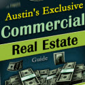 Commercial Real Estate | The Cash Flow Investors Network