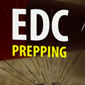 EDC Prepping Program Review