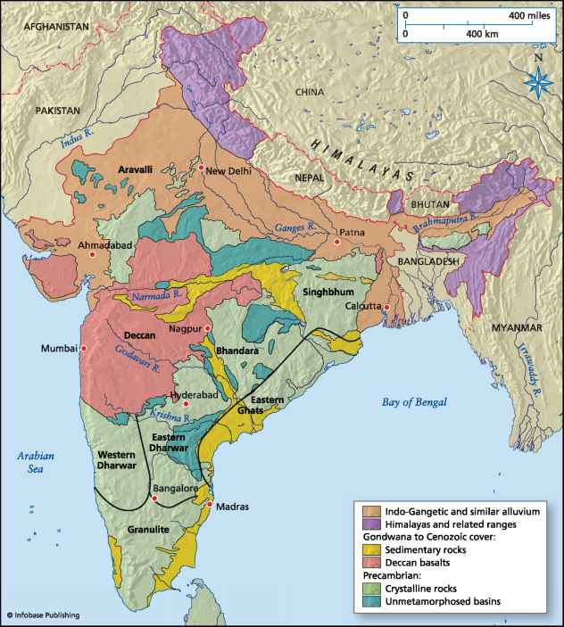 mineral mapping of the chitradurga schist belt Recent mapping by gsi in the khetri area have identified and  mineral potentialities of kadiri schist belt,  chitradurga  occurrence of.