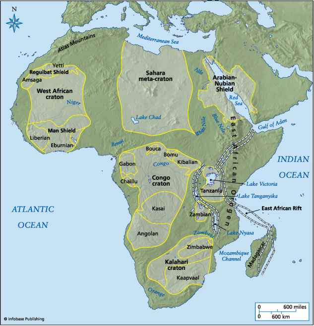 african continent map html with Kaapvaal Craton South Africa on Where Is South Africa also Gratis 3434 Mapa Politico Africa 1995 additionally Emperor Of Black Nationalist Washitaw further Mauritania further Africa Holiday.